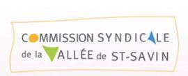 Les refuges de la Commission Syndicale de la Vallée de Saint-Savin