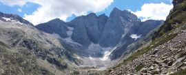 Vallée de Gaube